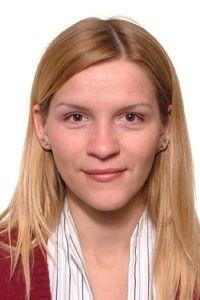 I_Kozlovskaja