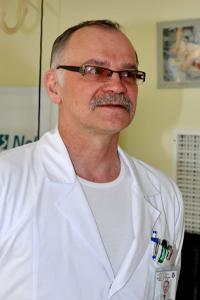 P_Gurskas