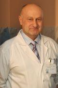 J.Raistenskis