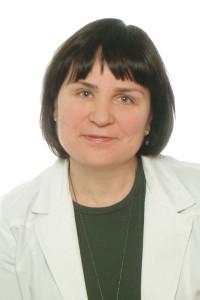 V.Cerniauskiene